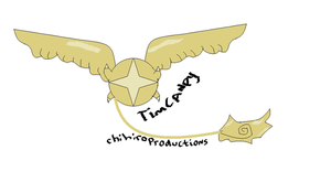 Timcanpy by ChihiroProductions