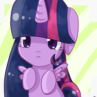 You Made Twilight Cry (Animated!) by Blossomdash