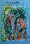 BOOKDRAWING-DRAGONBALL_FB=07 by eduaarti