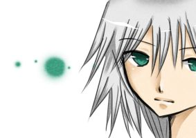 Riku....? by LuciaHime97