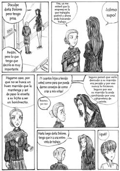 pag 5 by LadyLeonela