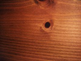Wood 01 by stockimagine