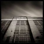 MKT Warehouse by atomicpixel