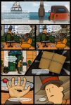 PL:tAoN page 1 by Cursed-Midna