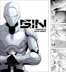 SIN: Chapter 33 by Quirkilicious