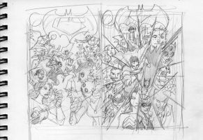 layouts superman batman 61 cvr by manapul
