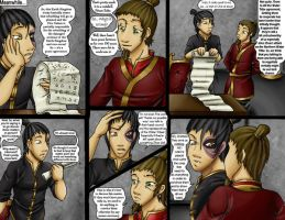 Zutara - What About Now Pg. 62 by SetoAngel01
