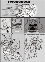 Sonichu TTAHCS Issue 4 Page 25 by SonichuTTAHCS