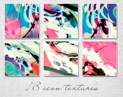 icon texture set7 by pflee77