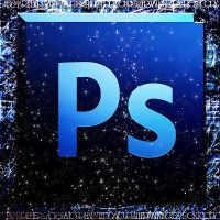 + Photoshop CS5 by SaviourHaunted