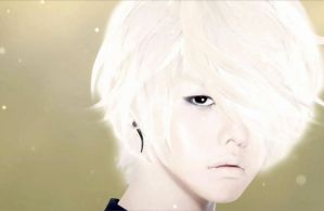 g-dragon-Butterfly1 by samiie-m