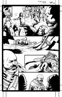 TEUTON 04-17 - vol.2-02 by ADAMshoots