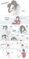 Itachi and Madara...loooool D: by Kibbitzer