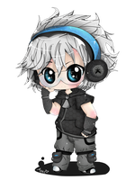 .:chibi com. for ImTheBETA- 2 by Xx-Aisec-xX