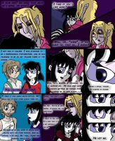 Beetlejuice Comic Part 2 Pg 4 by miyabiikari