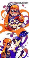 Splatoon_Badjokes.jpg by TamarinFrog