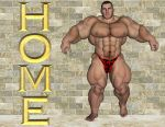 [1b] Colton Page [Home] [Smooth] by Bodybeef