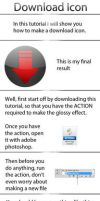 Download Icon Tutorial by ThaMex4lif3