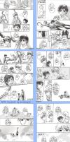 ROTG Doujinshi - Place We Belong 3-2 (Jack/Jamie) by BonBonPich