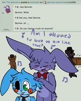 Question 53 by ask-the-bonbunnies