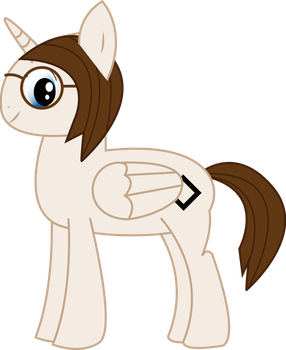 Aurum Noble new OC by AurumNoble
