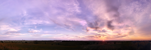 Panorama 07-06-2014Composite by 1Wyrmshadow1
