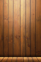 Wooden Background only by ncrow
