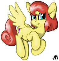 Chit Chat MWBF contest entry by Bananers97
