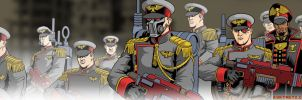 ASTRAMILITARUM-Banner-05-mordian-web by KurtMetz