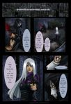 CROWS_ Chapter 0 _ Page 1 by TyrineCarver