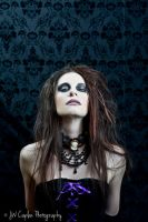 Goth by orlarose