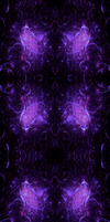 VIOLE(n)T FRACT(ure)AL (Free to Use) by darkdissolution
