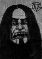 Shagrath_Dimmu_Borgir_1 by Kaidjetta