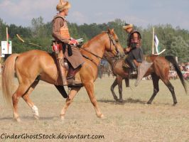 Hungarian Festival Stock 090 by CinderGhostStock