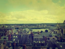 Blois by Fae-Nightingale