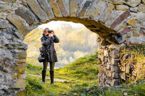 Joanna by marrciano