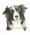Trusting You by Riorlyne