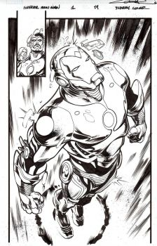 SuperiorIronMan.01.page19 by Cinar