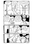 TENANTS pg044 by Gingashi