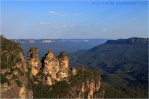 blue mountains 01 by shuichimeryl