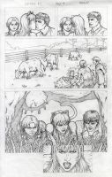 Critter Page4 by MannixFrancisco