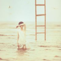 muse by oprisco