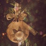 Bauble by BeautifulBizarreMag