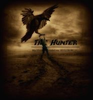 The Hunter by D3vilusion