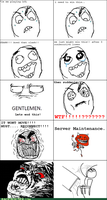 LoL troll *meme by bagoh2
