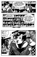 STPD Issue 13 Page 6 by davidlaw