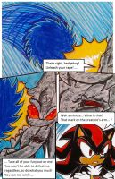 My_Sonic_Comic Page 160 by Sky-The-Echidna