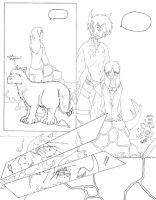 Teaser Page - The Marktor Chronicles by chubby-choco