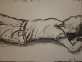 Life Drawing5 by relax-relapse