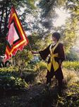 Zuko Cosplay - ,,This flag needs a symbol on it'' by Yatsumi-san